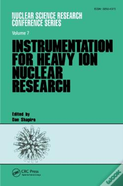 Wook.pt - Instrumentation For Heavy Ion Nuclear Research