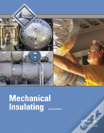 Insulating Level 1 Trainee Guide