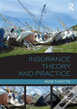 Insurance Theory & Practice