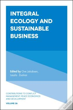 Wook.pt - Integral Ecology And Sustainable Business