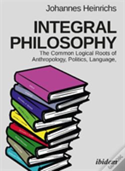Wook.pt - Integral Philosophy