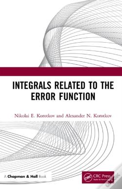 Wook.pt - Integrals Related To The Error Function
