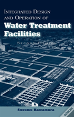 Wook.pt - Integrated Design And Operation Of Water Treatment Facilities