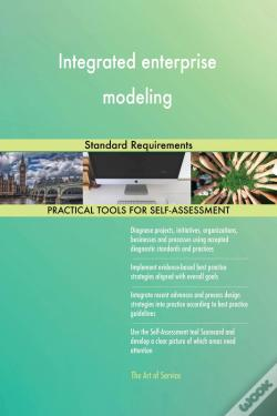 Wook.pt - Integrated Enterprise Modeling Standard Requirements