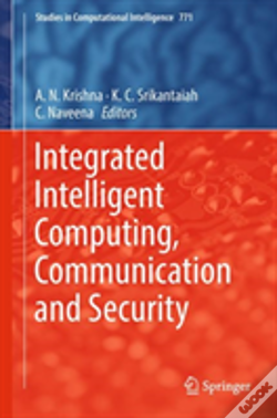 Wook.pt - Integrated Intelligent Computing, Communication And Security