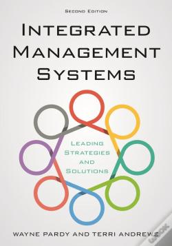 Wook.pt - Integrated Management Systems