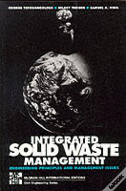 Wook.pt - Integrated Solid Waste Management