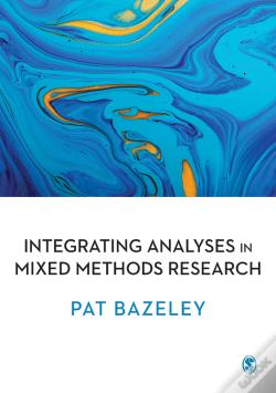 Wook.pt - Integrating Analyses For Mixed Methods Research