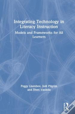 Wook.pt - Integrating Technology In Literacy Instruction