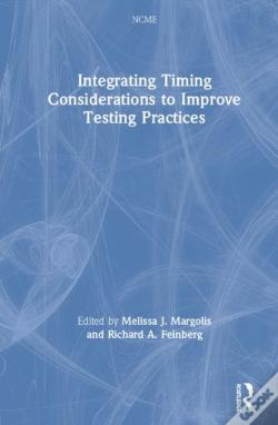 Wook.pt - Integrating Timing Considerations To Improve Testing Practices