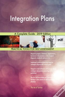Wook.pt - Integration Plans A Complete Guide - 2019 Edition