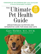 Integrative Health Care For Dogs & Cats