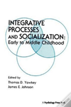 Wook.pt - Integrative Processes And Socialization