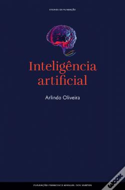 Wook.pt - Inteligência Artificial