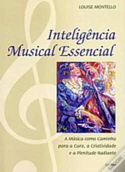 Wook.pt - Inteligência Musical Essencial