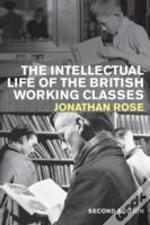 Intellectual Life Of The British Working
