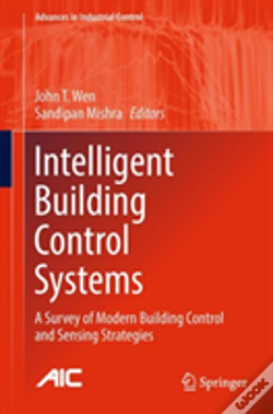 Wook.pt - Intelligent Building Control Systems