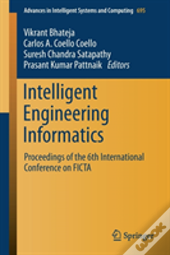 Intelligent Engineering Informatics