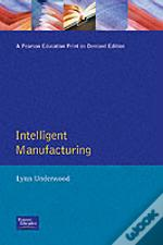 INTELLIGENT MANUFACTURING
