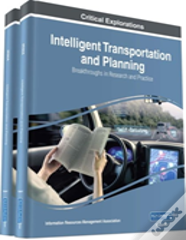 Intelligent Transportation And Planning