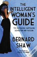 Intelligent Woman'S Guide, The