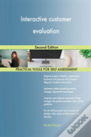 Interactive Customer Evaluation Second Edition