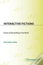 Interactive Fictions