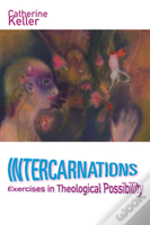 Intercarnations