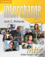 Interchange Intro Video Resource Book