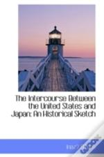 Intercourse Between The United States And Japan