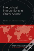 Intercultural Interventions In Study Abroad