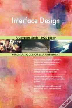 Wook.pt - Interface Design A Complete Guide - 2020 Edition