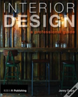 Wook.pt - Interior Design: A Professional Guide