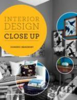 Interior Design Close Up