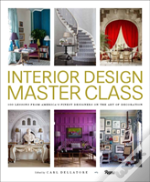Interior Design Masterclass