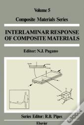 Interlaminar Response Of Composite Materials