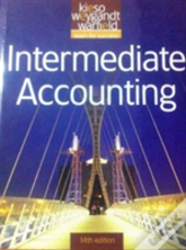 Intermediate Accounting With 2004 Fars Online 6 Months