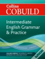 Intermediate English Grammar And Practice