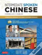 Intermediate Spoken Chinese