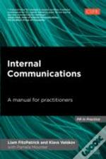 Internal Communications