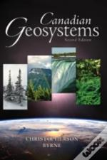 Internal Unit Billing Isbn For Geosystems