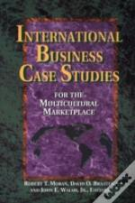 International Business Case Studies