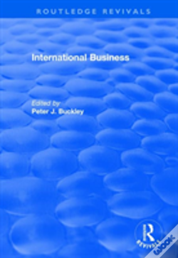Wook.pt - International Business