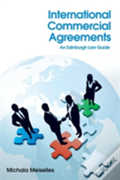 International Commercial Agreements