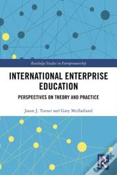 International Enterprise Education