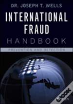 International Fraud Handbook
