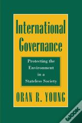 International Governance