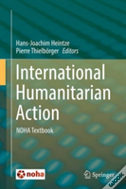 Wook.pt - International Humanitarian Action