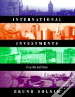 International Investments