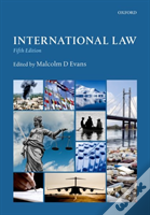 International Law 5e